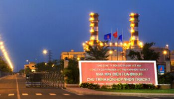 avt nhon trach 2 power plant 2