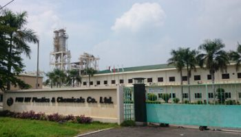 phu my plastic chemical