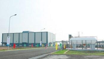 avt - vrec factory