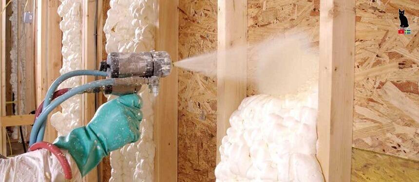 Polyurethane Foam (PUR)